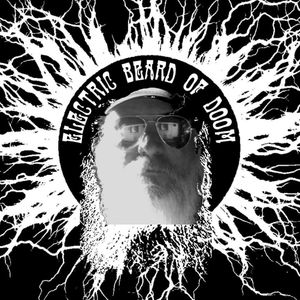 Electric Beard Of Doom: Episode 104