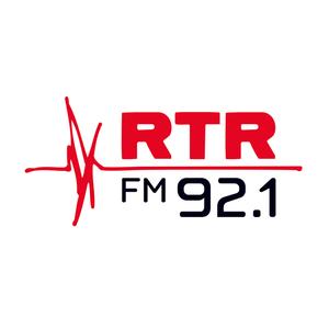 Trainwreck Radio Show RTRFM 92.1 HENTON Guest Mix November 2016