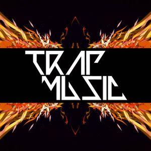 TrapLife - Holswars