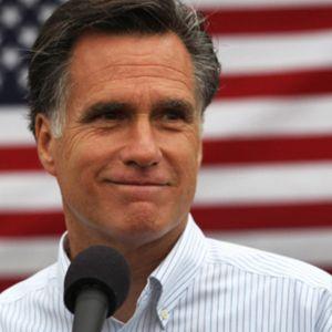 Show 1462 The Never Trump Movement. Mitt Romney and Ben Shapiro