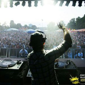 rude fm   back to back lady flav and kalm  saturday vibes
