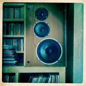 Freedom Sound 5/1/11