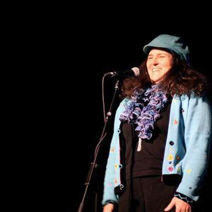 Beth Jaffee - Missoula's Dream Vortex and Other Good Ideas