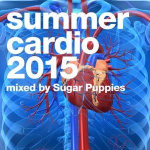 Summer Cardio 2015