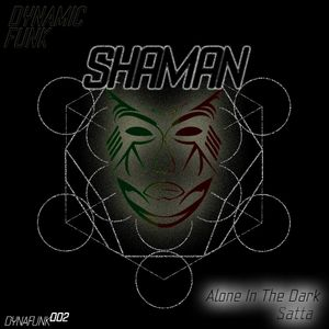 Shaman & X-TS Emcee MileHighEDM.com 06/01/2014