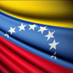 Isidoro Duarte desde Caracas Venezuela
