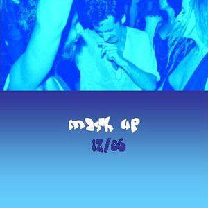 Mash Up 12/06
