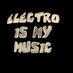 ElectroSummer08