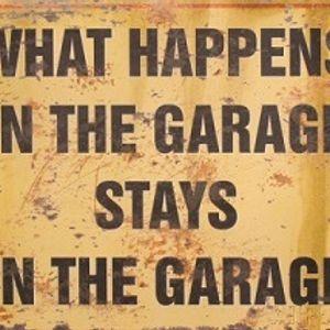 Rock Garage Ep: 008 - 11-04-2017