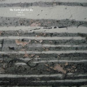 The Earth and the sky, vol.1