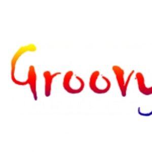 DJ Denori - Groovy