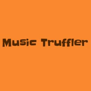 The Music Truffler - Show 79 - 26th March 2016