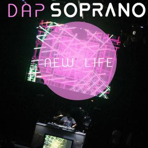 DAP SOPRANO NIGHT CLUB SESSION VOL.2