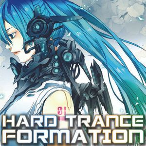 Nik Import - Hard Trance Formation *FREE DOWNLOAD*
