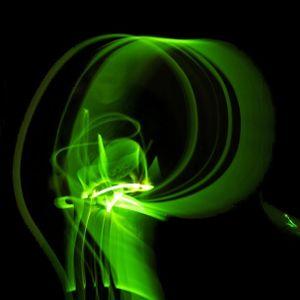 nesh 2011. 06. 14. mix