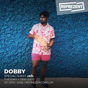 Dobby w/ Jael |31st October 2017