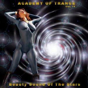Academy Of Trance 19