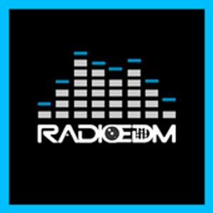 Radio EDM (53)