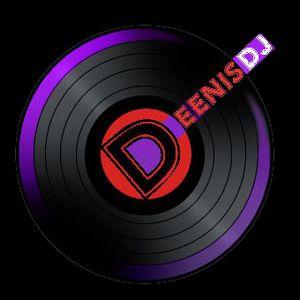 Dub Tech - Live by Deenis Deejay - 08.07.2017
