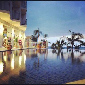Secret a paradise -shine5- Summer Mix