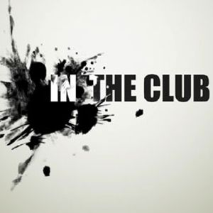IN THE CLUB PODCAST 26/11/2011