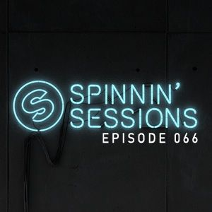 Mike Mago - Spinnin' Sessions 066.