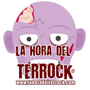 LA HORA DEL TERROCK - CAPÍTULO 168