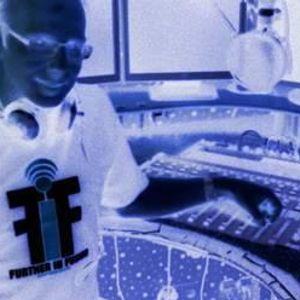 F.I.F. 07/04/12 - Focus Jazz (FIF 12th anniversary episode)