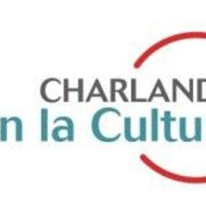 Charlando con la Cultura 28 Enero 2013