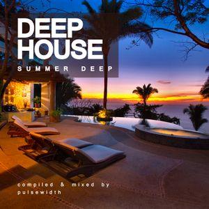 Deep House: Summer Deep