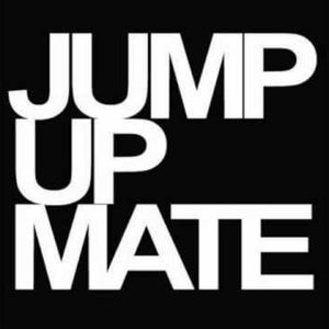 D.N.S - Jump Up Promo Mix 2013