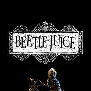 DJ DRIVER live @ Beetlejuice vol.1 (I.A.S. contest summer 2012)
