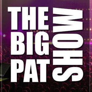BigPatSHow ( 04 Mars 2016 ) Spécial Tribute Band : Segment Elvis Presley avec Patrick Balleux