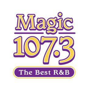 DJ SHELLS - MAGIC 107.3 (9)
