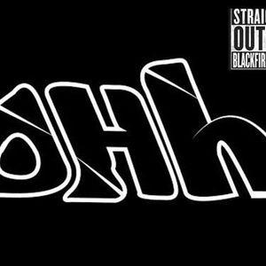 jimi Ohh: [ClouDMiX] #OhhBounceSquad #ItsATrap