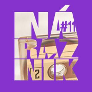NÁRAZNÍK #11 / Nová doba