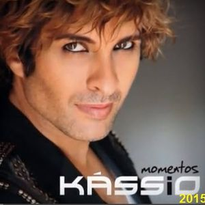 Kássio 2015 Mix By Dj.Discojo