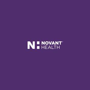Novant Podcast Marzo 16