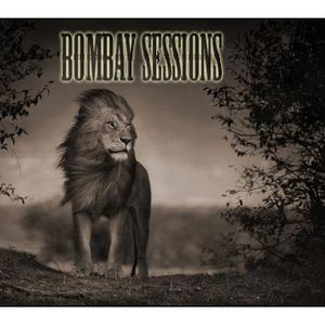 bombay sessions