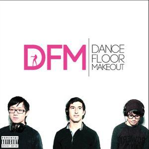 DFM FALL 2012 MIX