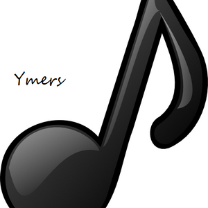 Ymers 14-3-2014 (Deep-house, Tech-house, Guestmix By Chubby Monday & a few classix)