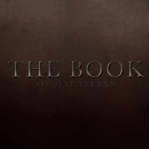 The Book - Part 4