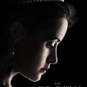 Series Online - The Crown
