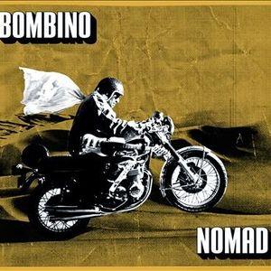 Nomadic Activism   (#59)