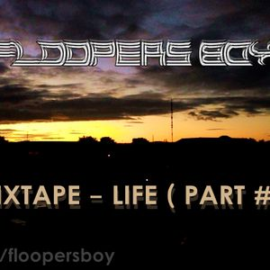 Floopers Boy Set - Life (Part 1)