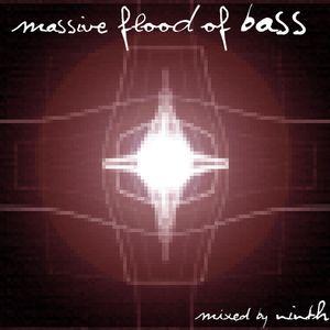 Massive Flood of Bass (noize.co.uk sessions pt.2)