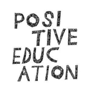 Radio Bastringue (27.12.17) w/ Positive Education