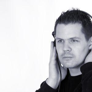 Martin Kaddatz Promomix März 2011