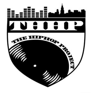 The Hip Hop Project (2.21.15) with Mahd