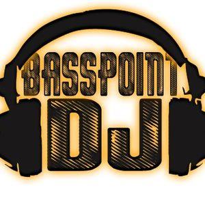 DJ BassPoint Facebook Like Mix